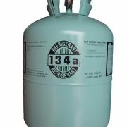 Gas R134a-AD-Công ty CG - www.maylanhcg.com
