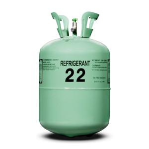 Gas R22 -Ấn Độ - Công ty CG www.maylanhcg.com