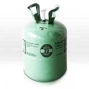 Gas R22 – Trung Quốc – Công ty CG www.maylanhcg.com