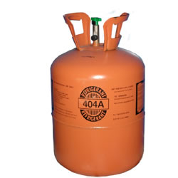 Gas R404A-TQ-Công ty CG - www.maylanhcg.com