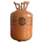 Gas R410-Mỹ-Công ty CG - www.maylanhcg.com