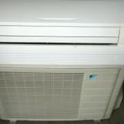 Máy lạnh nội địa Daikin 1 - 2.5HP