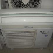 Máy lạnh nội địa National nhật bản