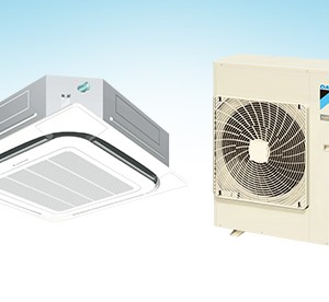 pic_inverter_cooling_only