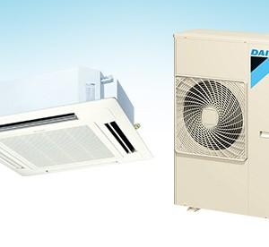 pic_non-inverter_heat_pump