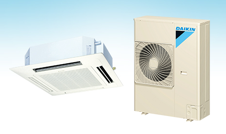 pic_non-inverter_heat_pump