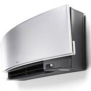 máy lạnh FTXJ Series giá tốt nhất