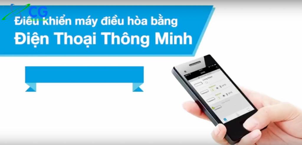 lap-dat-dieu-hoa-thong-minh