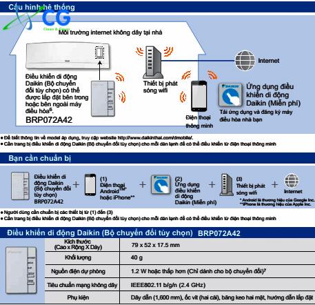 su-dung-smartphone-dieu-khien-may-lanh-2