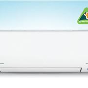 máy lạnh daikin inverter giá rẻ, tốt nhất và siêu tiết kiệm điện, an toàn khi sử dụng